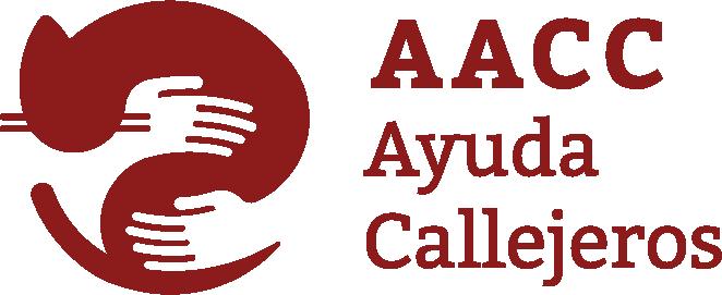 AACC Ayuda Callejeros